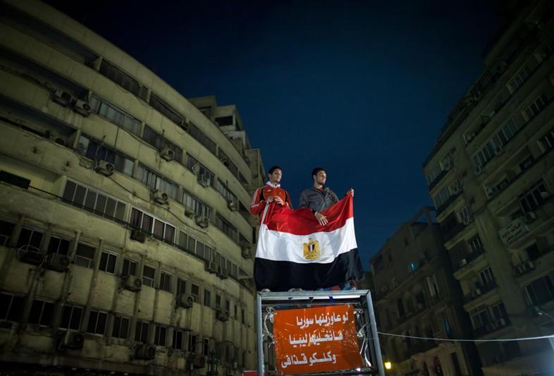 http://majahitij.com/files/gimgs/th-27_Egypt102.jpg