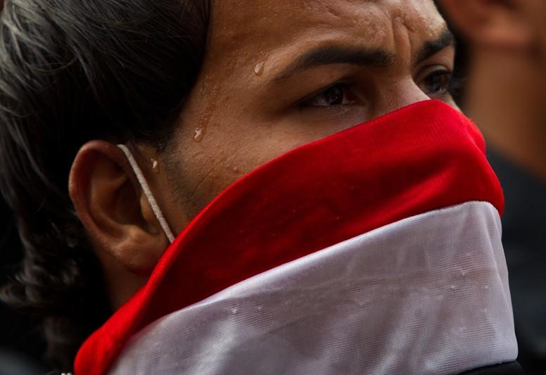 http://majahitij.com/files/gimgs/th-27_Egypt104.jpg