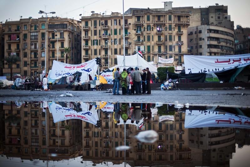 http://majahitij.com/files/gimgs/th-27_Egypt105.jpg