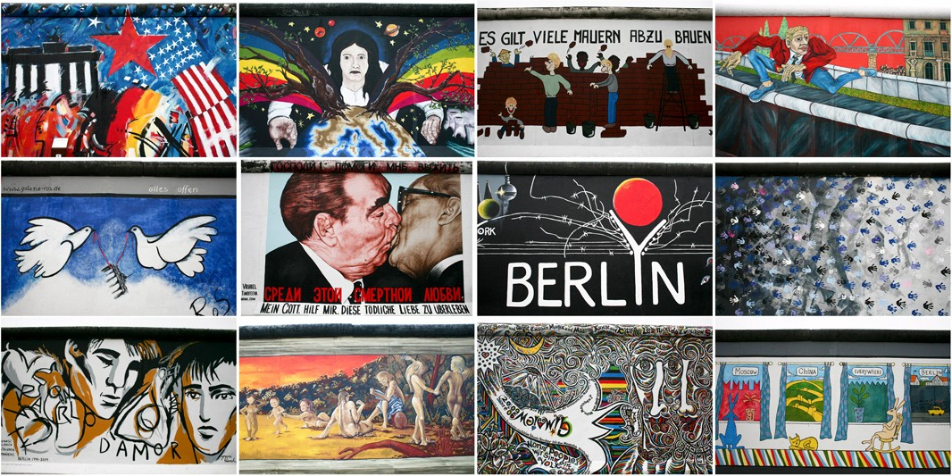 http://majahitij.com/files/gimgs/th-38_BerlinWall109.jpg